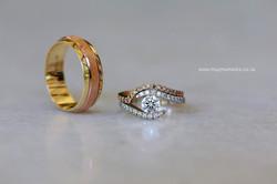 rings-(22)