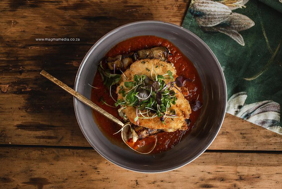 cape town food photographer_045.jpg