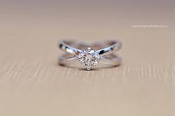 rings-(15)
