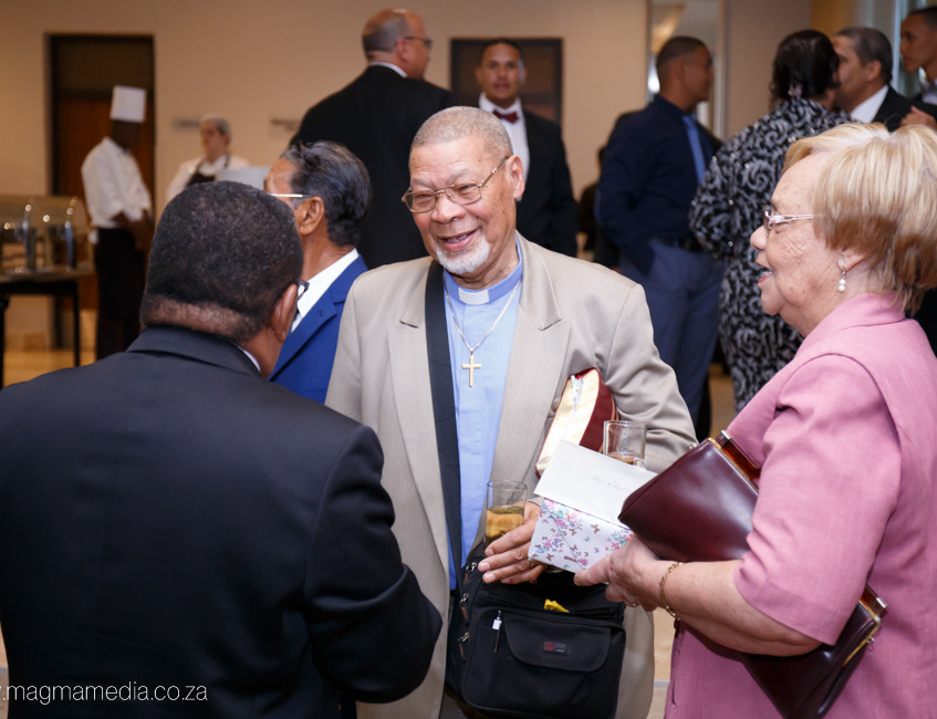 namibia event_ (21)