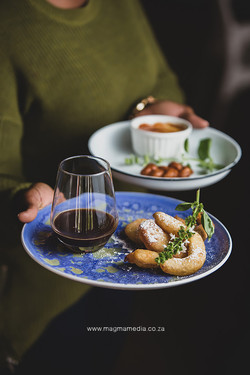 cape town food photographer_058
