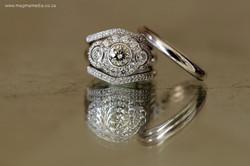 rings-(17)