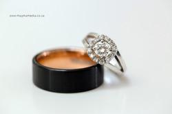 rings-(4)