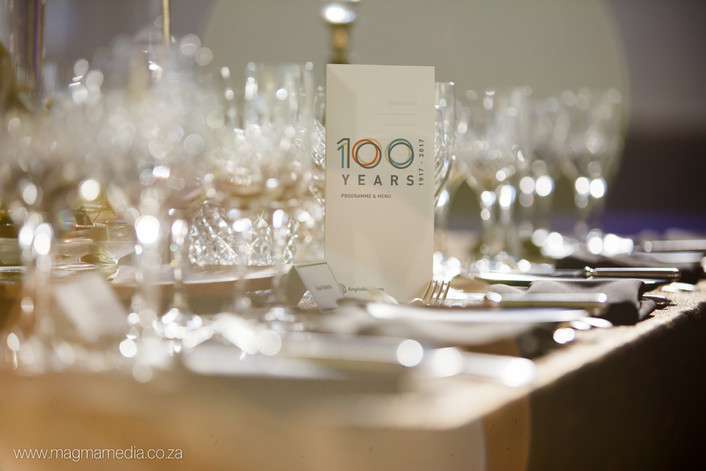 Cape Town Corporate and event photograph