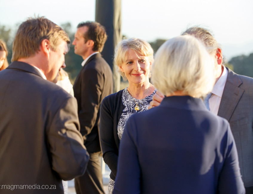 cape town corporate photographer_event photographer_136