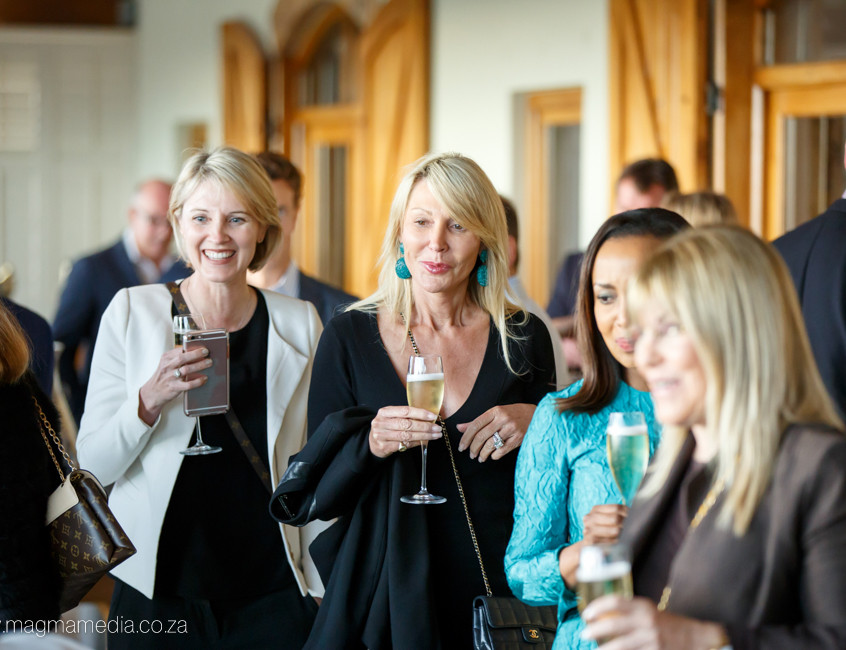 cape town corporate photographer_event photographer_104