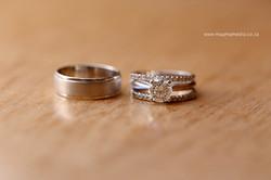 rings-(16)