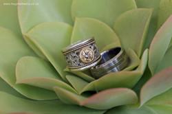rings-(24)