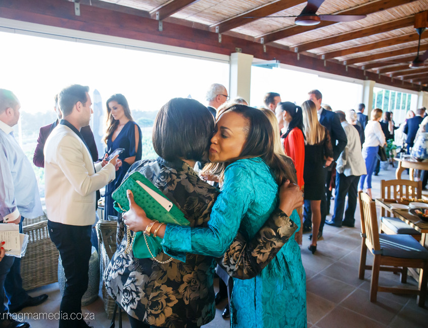 cape town corporate photographer_event photographer_133
