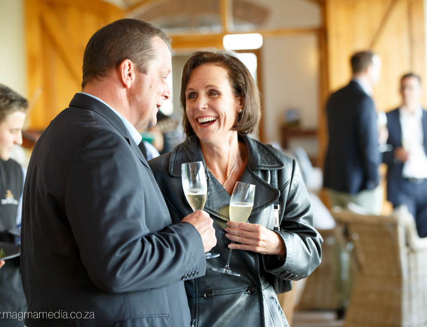 cape town corporate photographer_event photographer_080
