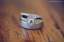 rings-(20)