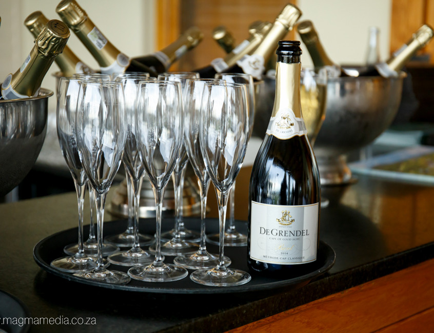 cape town corporate photographer_event photographer_054