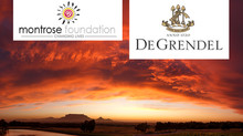 Montrose Foundation at De Grendel