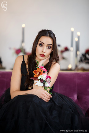 Cape Town wedding photographer_Zorgvliet