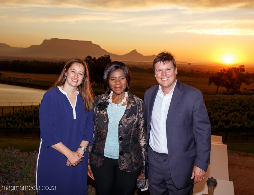 cape town corporate photographer_event photographer_151