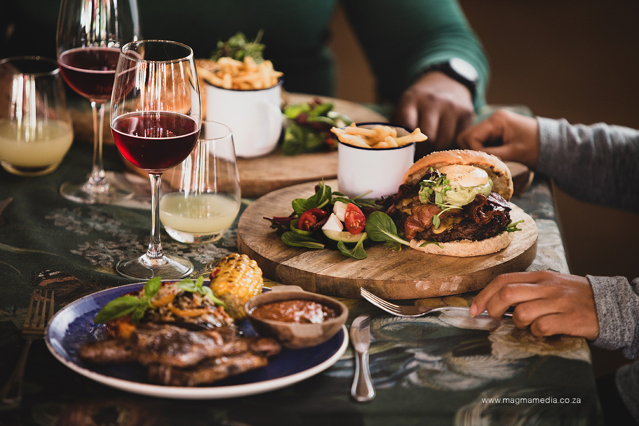 cape town food photographer_030.jpg