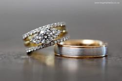 rings-(13)