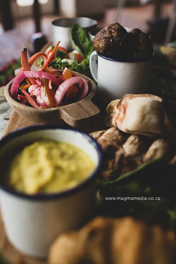 cape town food photographer_008