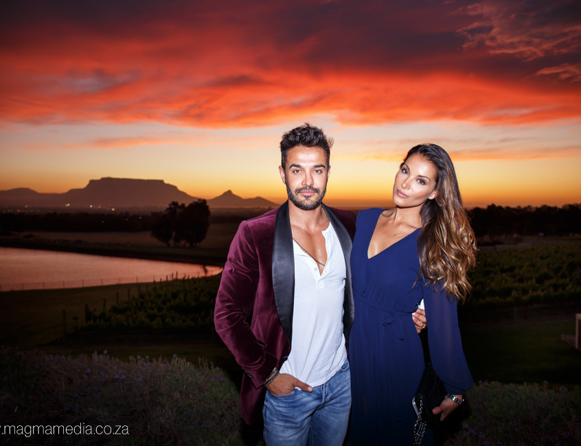 cape town corporate photographer_event photographer_162