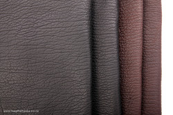 leather-(15)