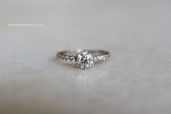 rings-(2)