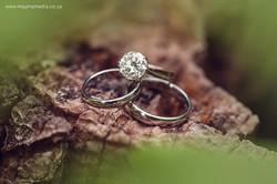rings-(11)