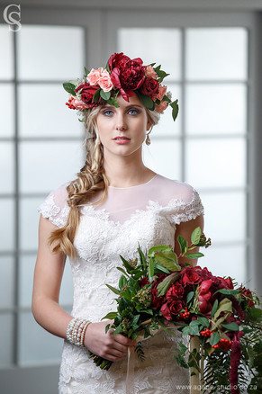 my wedding day styled shoot_wedding phot