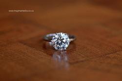 rings-(8)