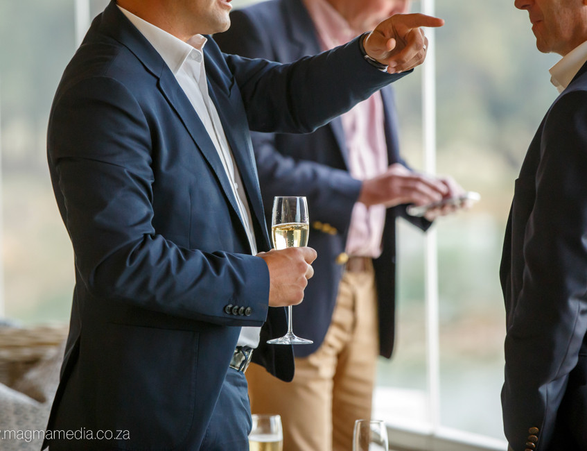 cape town corporate photographer_event photographer_082