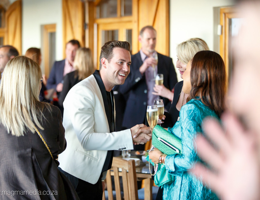 cape town corporate photographer_event photographer_118