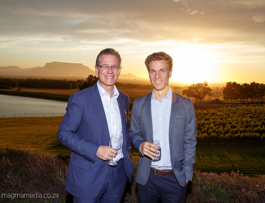 cape town corporate photographer_event photographer_139