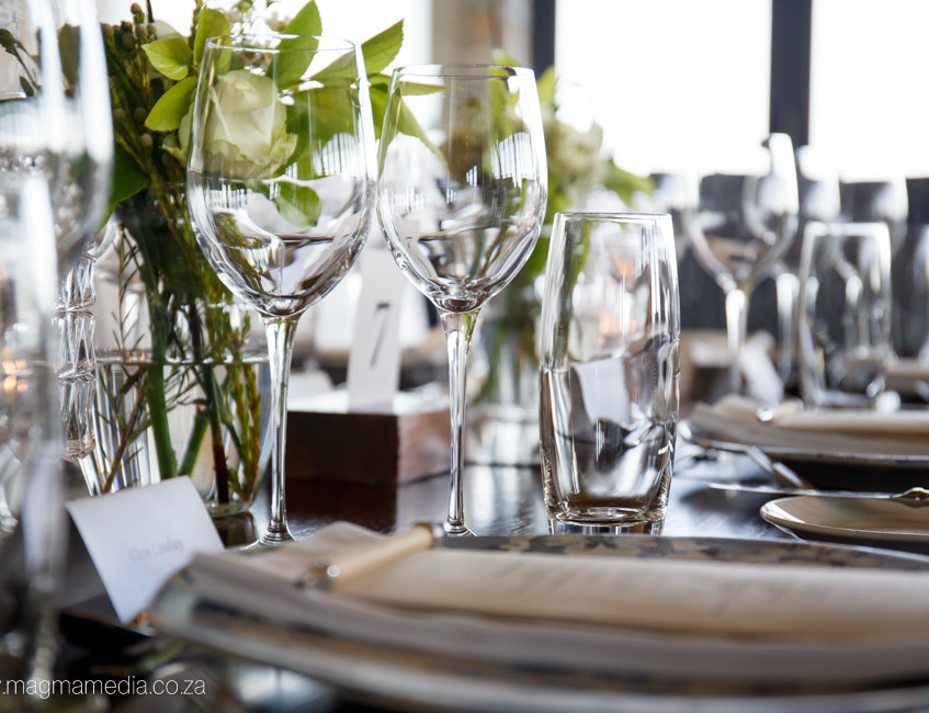 cape town corporate photographer_event photographer_033