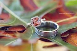 rings-(1)