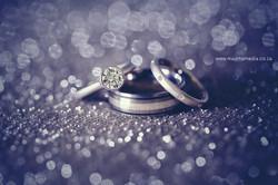 rings-(21)