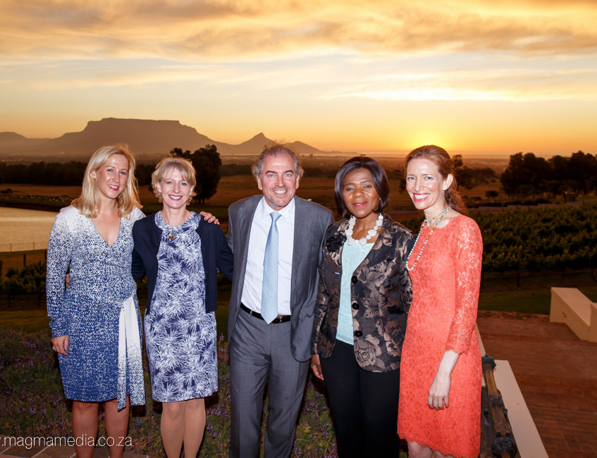cape town corporate photographer_event photographer_152