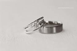 rings-(19)