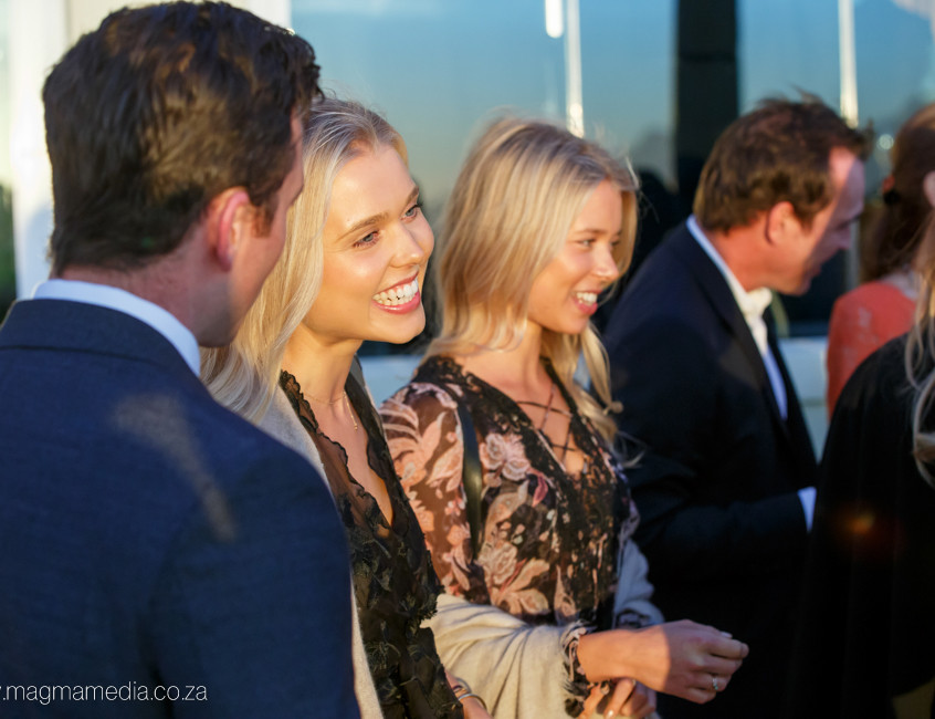 cape town corporate photographer_event photographer_141