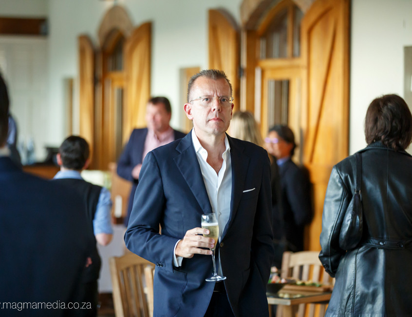 cape town corporate photographer_event photographer_113