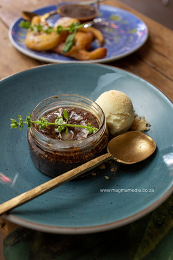cape town food photographer_056