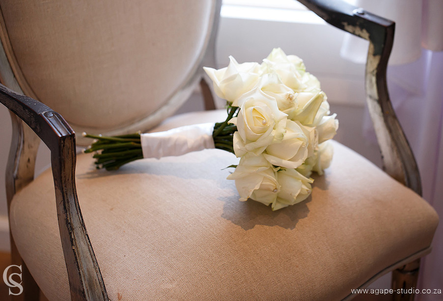 val de Vie wedding photos_cape town wedd