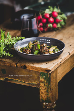 cape town food photographer_051