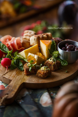 cape town food photographer_013