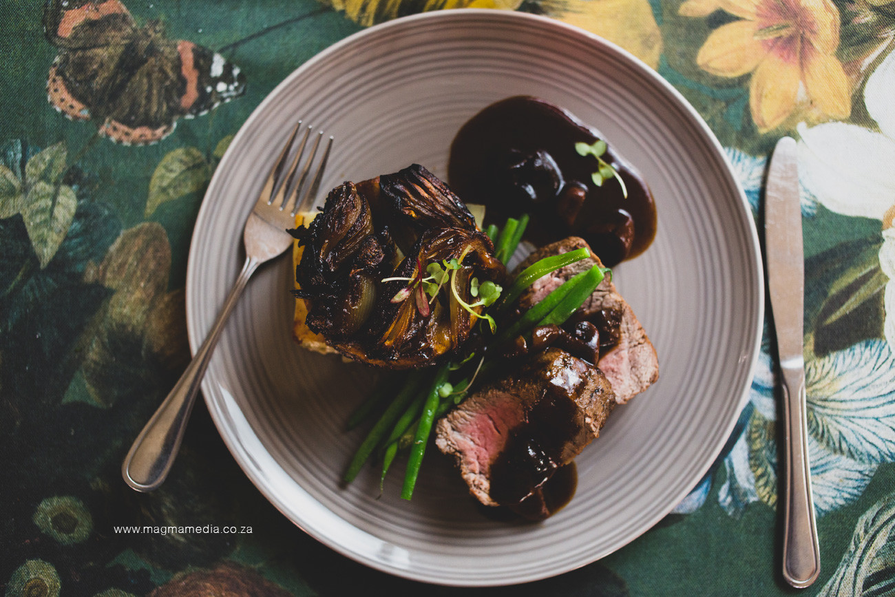 cape town food photographer_039.jpg