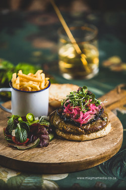 cape town food photographer_027