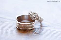 rings-(12)