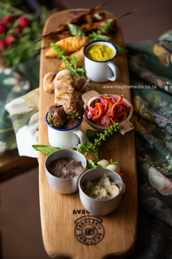 cape town food photographer_010