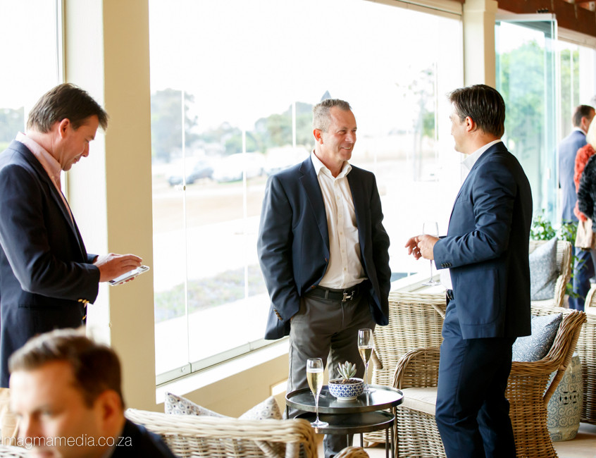 cape town corporate photographer_event photographer_087