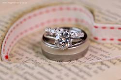 rings-(14)