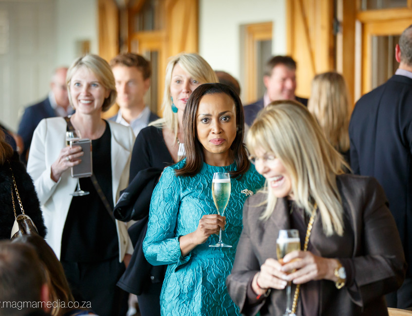 cape town corporate photographer_event photographer_101