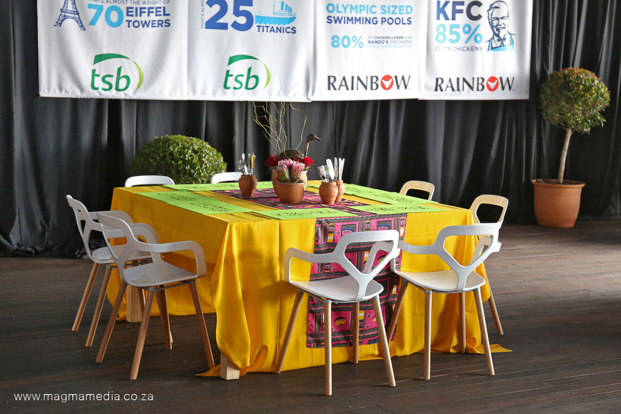 event photographer_RCL (65)